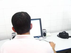 O czym należy wiedzieć przed podjęciem pracy jako opiekun
