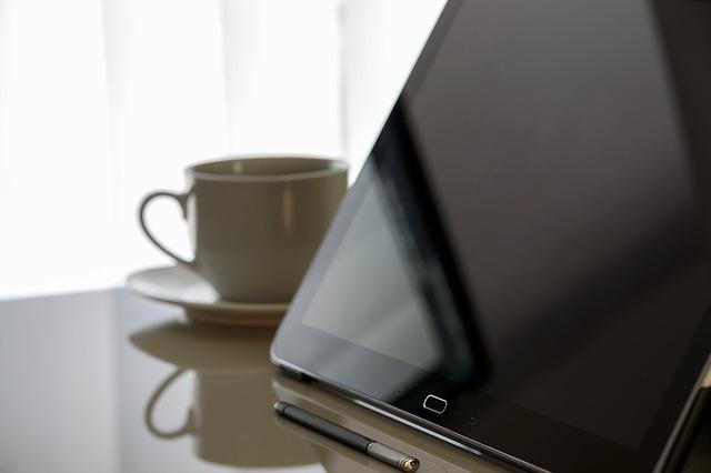 Profesjonalista  w dziedzinie kampani Adwords wspomoże i dostosuje stosowną podejście do twojego biznesu.