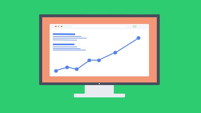 Znawca w dziedzinie pozycjonowania sformuje stosownastrategie do twojego interesu w wyszukiwarce.